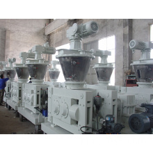 Meststof Pelletizer Machines