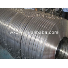 Slitting Mill Line