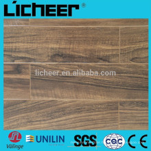 2015 AC4 HDF German Laminate Flooring