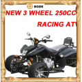 EWG 250 CC QUAD-BIKE