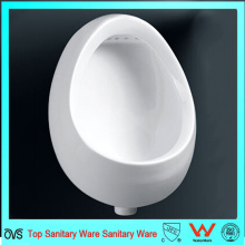 High Class Men′s Wall-Hung Urinal Item: A6013 Urinal Bowl