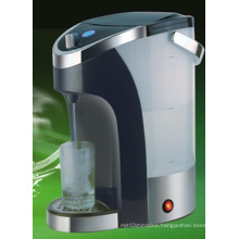 Hot Selling Instant Electric Kettle Sb-Ek2202