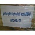 Pentaerythritol Phosphate (PEPA)