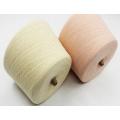 Anti Pilling hohe sperrige Acryl Merino Wolle Garn