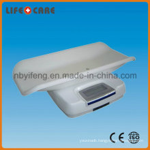 Medical Electronic Baby Weighing Scale
