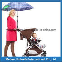 New Items Outdoor Eco Friendly Promotion Gift Baby Stroller Kids Umbrella