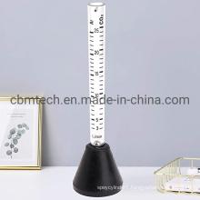 Gas Flowmeter for Gas Welding Welder Gas Measuring
