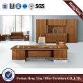 (HX-5N014) Hot Sales Office Table Economic Series MDF Office Furniture