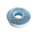 Polyken955 Pipe Protection Tape