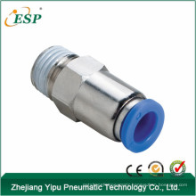 ningbo ESP SPC pneumatic stop fittings