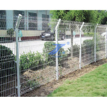 3D Fence with Y Post Made in China