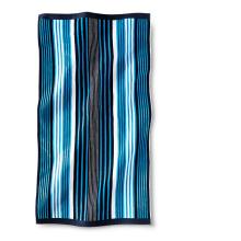 vintage beach towels