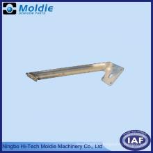 Прогрессивные прецизионные детали для штамповки металлов