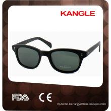 2014 new style acetate sunglasses, CE sunglasses