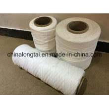 High Strength PP Filler Yarn