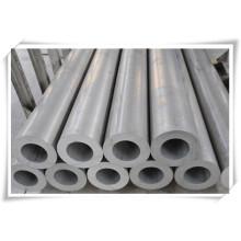 Alibaba top supplier 6061 air conditionné tuyau en aluminium