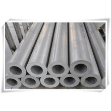 Alibaba top supplier 6061 air conditioning aluminum pipe