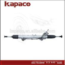 Équipement de direction des pièces automobiles pour LIGNE CRUISER OEM: 44200-60170