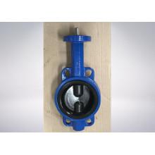 Эластичный силиконовый клапан с резиновым покрытием