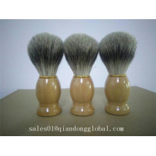 Best Badger Hair Shaving Brush For Sale
