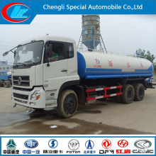 China Manufacture Water Truck, High Quality Water Sprinkler Tank Truck, Hot Sale Water Tank Truck