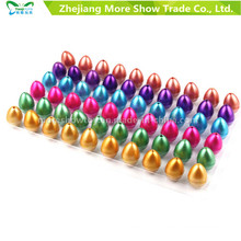 New Growing Pet Dinasour Eggs Hatching Egg Toys 2*3cm