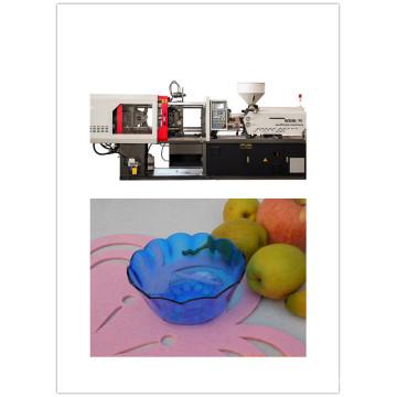 400 Ton Servo Energy Saving Injection Molding Machinery