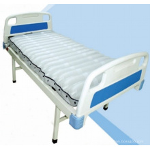 APP-T07 A-B-C alternating hospital bed air mattress