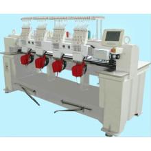 Wonyo Stickmaschine Hut Stickmaschine Wy904 / 1204c