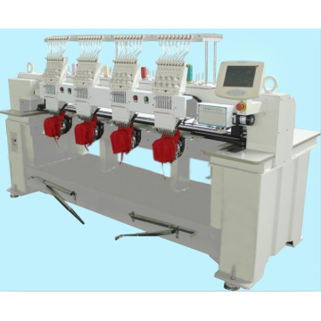 Wonyo Embroidery Machine Hat Embroidery Machine Wy904/1204c