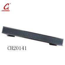Cabinet Furniture Decorate Door Handle (CH20141)
