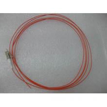 Optical Fibre Cable- Pigtail LC/PC Multimode 50/125