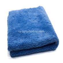 OEM Eco-friendly Edgeless Wholesale Quick Dry Microfiber Towels