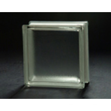 145*145*95mm Mist Glass Block with AS/NZS2208: 1996