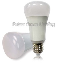 6W Multifuncional LED Bluetooth Bulb