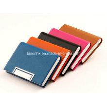 Держатель визитной карточки бизнес-подарок, держатель карты