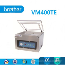Semi-Automatic Single Chamber Table Model Vacuum Sealer