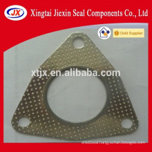 Exhaust Flange Gasket/ Ring Joint Gasket