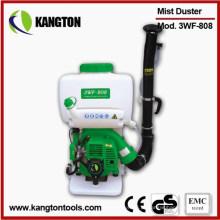 Pulverizador profissional do poder da gasolina do Knapsack (3WF-808)