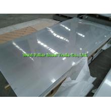 Дешевые Цена 430 Нержавеющая сталь плита от Tisco