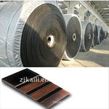 High Efficiency Flame Resistant Belt Factory Supply Fire-Resistant Conveyor Belt