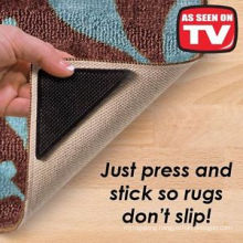 Eco-friendly Magic Super Strong Sticky carpet gripper