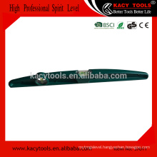 KC-37011 water level measurement instrumentsHigh quality magnetic construction cast level
