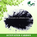 black carbon powder price