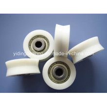 Sliding Door/Window/Furniture 626zz Micro Bearing
