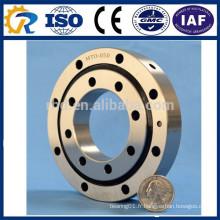 Roulement d'anneau d'orientation MTO-050 taille 50x110x20mm