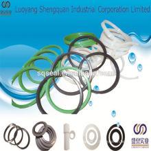 Fabricant de joint d'huile Chine Fournisseur