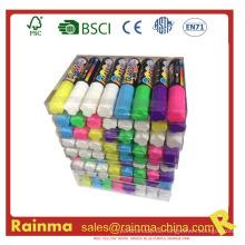 Highlighter Eraser Chalk Marker für Bürobedarf