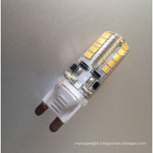 high lumen led bulb G9 led grow lights