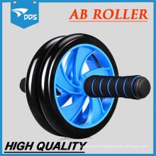 Fitness Ab Wheel - ab roller abdominal exerciser DDS 530